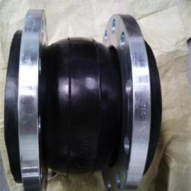 供应DN300 L=245MM橡胶柔性接头,橡胶软接头