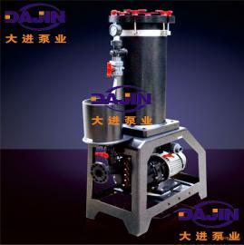 �^�V�C,�t酸�^�V�C,大�M泵�I/DAJIN*生�a�t酸�^�V�C