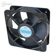 20060电气柜散热风扇-AC 220V机柜风扇