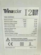 天合太阳能电池板厂家,天合太阳能代理商,单晶太阳能现货