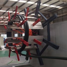 河南加油站复合输油管厂家