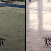 北京昌平白灰空中理应剂零售 昌平空中工艺师起砂固化
