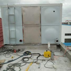 安徽箱泵一体化W-18-18/3.6-30-I-HDXBF