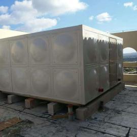 铜陵箱泵一体化W-12-18-30-I-HDXBF