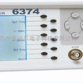 益和LCR6374数字电桥 赛秘尔供