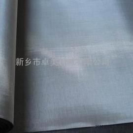 食品级放心筛网【专业厂家,优质产品】
