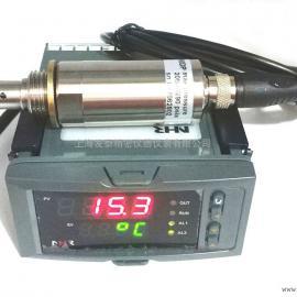 经济型压缩空气露点仪FT60DP,干燥机压缩机水分仪检测仪