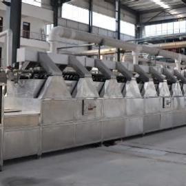 烘干机|微波烘干机|五水硫酸铜微波烘干机|硫酸铜烘干设备