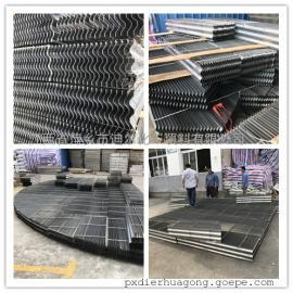 萍乡迪尔316L不锈钢金属TP板生产厂家热销供应