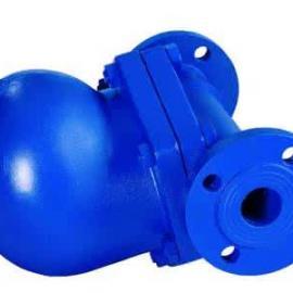 FT44H-25C 铸钢杠杆浮球式疏水阀