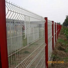 金华钢板网护栏高速公路防眩网公路隔离网厂家直销