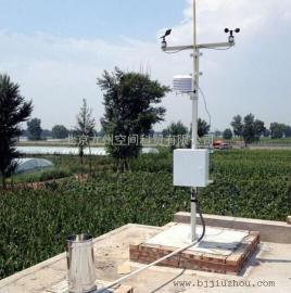 温室大棚气象站/农业棚户区气象站