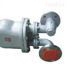 GSB6-16C 杠杆浮球式蒸汽疏水阀