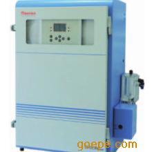 总磷分析仪 3110TP