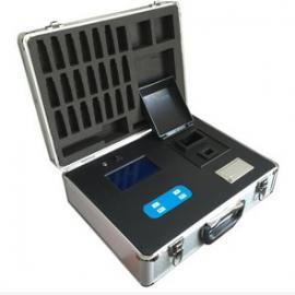 K-C3B型便携式高量程COD测定仪,深圳科普仪COD测量精确