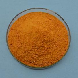 工业级聚合氯化铝28%含量使用方法