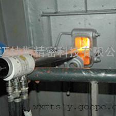 高温内窥镜 便携式耐高温内窥镜 手持式高温内窥镜