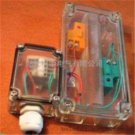 气动执行器配件FJK阀位信号反馈装置