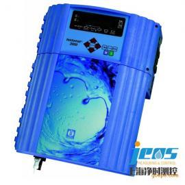 德国HEYL Testomat 2000在线水质硬度分析仪