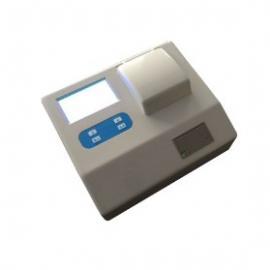 K-6C型污水COD氨氮总磷三参数检测仪