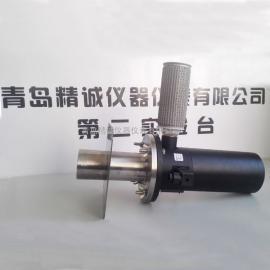 北京雪迪龙MODEL2030颗粒物浓度监测仪,model2030价格