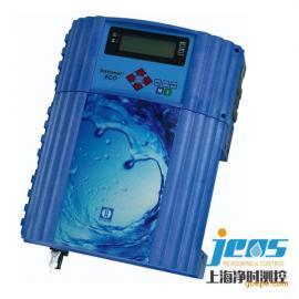 Testomat ECO 锅炉软化水在线硬度分析仪