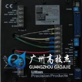 YOKOGAWA伺服驱动器维修,横河驱动器维修