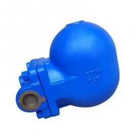 FT13-16C 铸钢杠杆浮球式疏水阀
