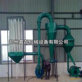 厂家供应竹木粉 果壳 中草药 麦麸 稻壳 玉米芯 干姜木粉机