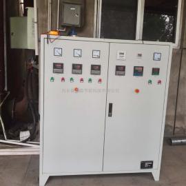 北京喷涂房风干环保电磁热风炉 响咚咚 SMIHRF-080