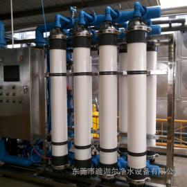 工业反渗透设备 6吨反渗透设备 反渗透设备全国包安装调试