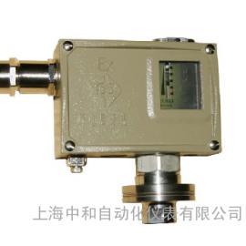 上海防爆压力控?#30772;?#20379;应商-上海中和自动化