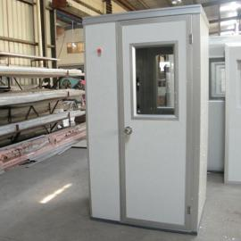 大峰净化洁净风淋室 净化风淋室 食品厂风淋室 全自动风淋室