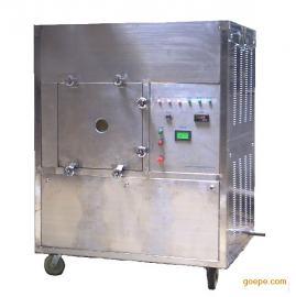 微波干燥机|微波真空干燥机|灵芝微波真空干燥机