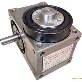 自动贴膜机专用分割器