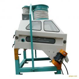 清理除杂去石机TQSF系列重力分级去石机生产厂家