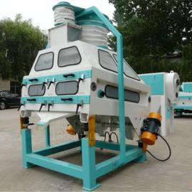 玉米清理设备玉米除杂清理设备厂家