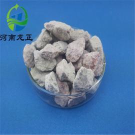 深圳沸石滤料批发供应