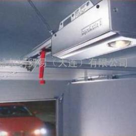 优势销售brollo变压器-赫尔纳贸易(大连)有限公司