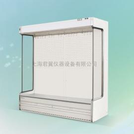 日本Panasonic松下三洋MBC-60低温血液滤白柜