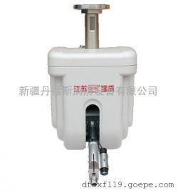 供应大空间高空自动扫描水炮 自动消防水炮PSKD30B