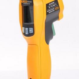 美国红外测温仪Fluke62MAX+促销