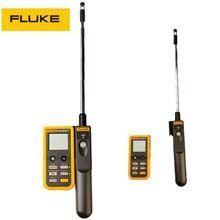 美国Fluke923热线式风速测量仪