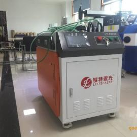 光纤激光焊接机厂家,佛山不锈钢激光焊接机价格