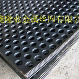 四川镀锌板冲孔 冲孔板 冲孔筛板 钢板冲孔 冲孔板加工