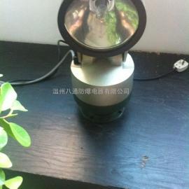 YFW6211 遥控探照灯 品牌八通