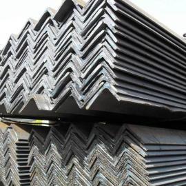 云南角钢价格昆明不等边角钢批发曲靖不等边角钢量大优惠