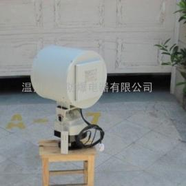 新品500WHID�?�(线控)监狱探照灯工程探照灯