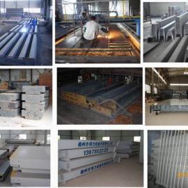 供应SCS-120吨带打印电子地磅