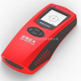 ZD322钢筋检测宝